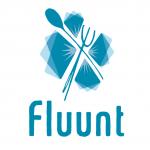 fluunt,フルウント,ベジバーガー,ベジカフェ